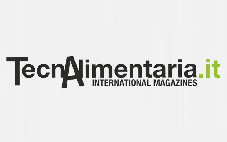 You are currently viewing Success for Irplast at Ipack-Ima fair on Tecnalimentaria magazine