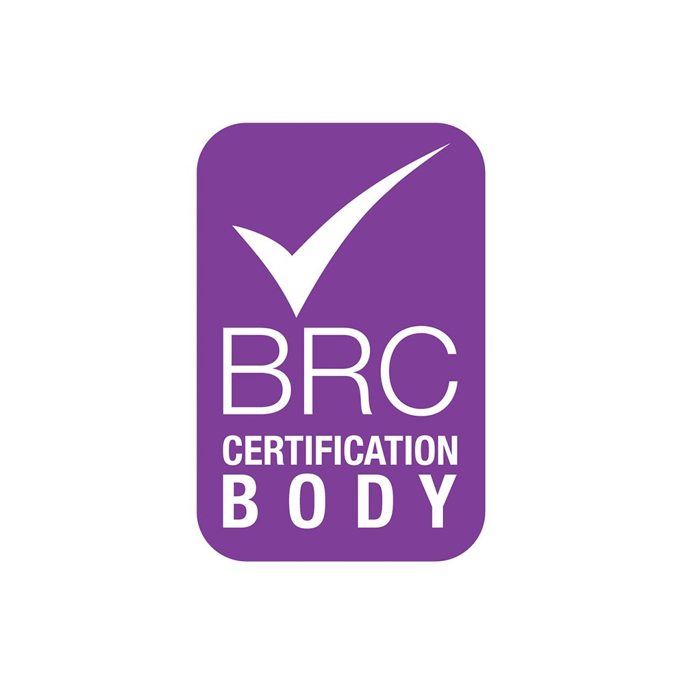 You are currently viewing Irplast BRC certification