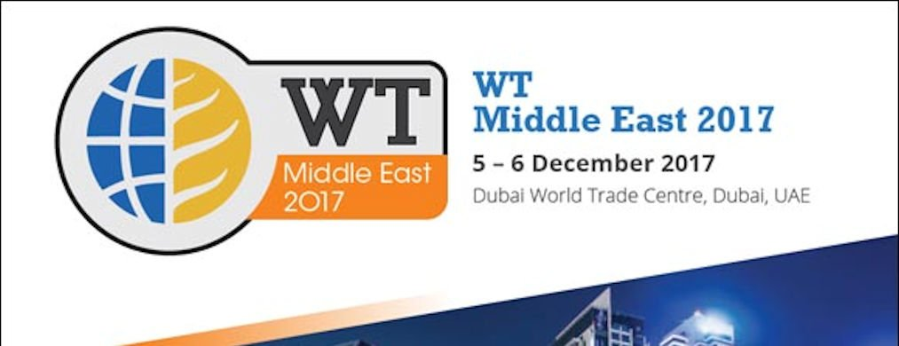 You are currently viewing Irplast presents its new portfolio of dedicated wrapping films bopp at World Tobacco Middle East